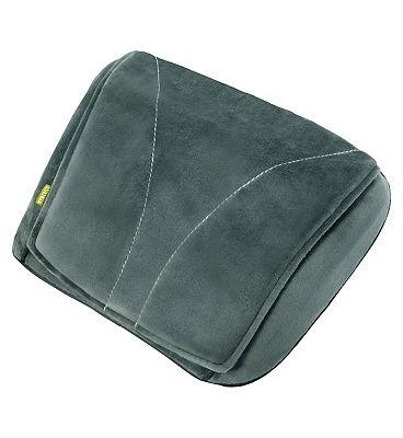 HoMedics Shiatsu Massage Pillow SP22H