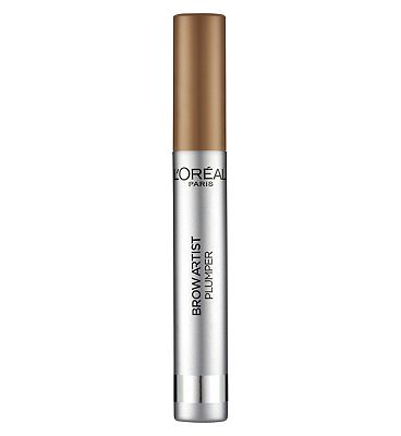 L'Oreal Perfection Brow Artiste plumper BLONDE
