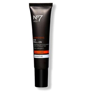 Neutrogena eye makeup remover ingredients