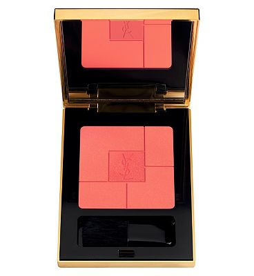 Yves Saint Laurent Blush Volupte baby doll 4g Baby Doll