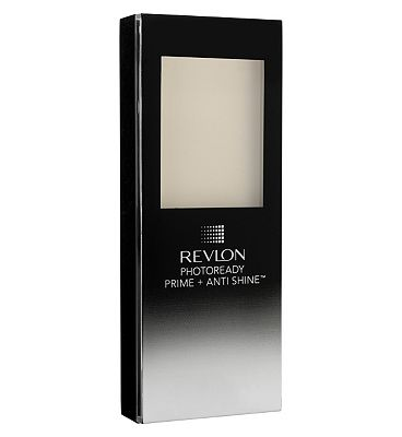 Revlon PhotoReady Prime  AntiShine Balm