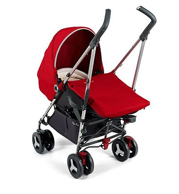 Buggy Compare Compare Pushchair Prices Amp Save A Price