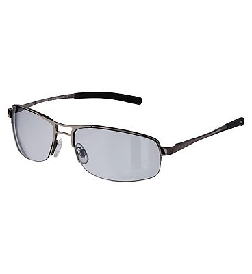 Boots sunglasses Shop for cheap Mens Accessories and ...