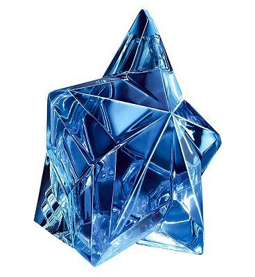Angel Star Eau de Parfum 75ml refillable
