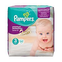 Discover the latest collection from Pampers at Boots. Have your items delivered to you or pick up from your local intu shopping centre.