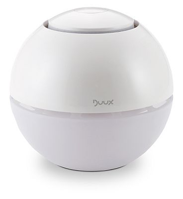 Duux Air Humidifier  White