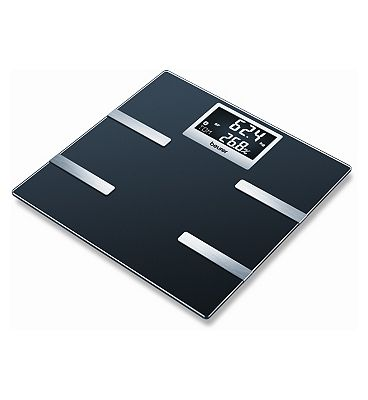 Image of Beurer BF700 Diagnostic Bathroom Scale