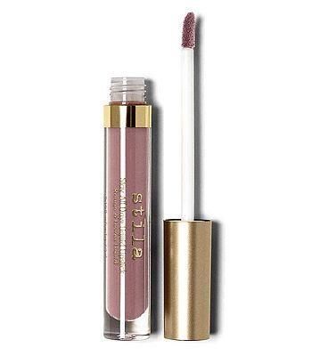 Stila Stay All Day liquid lipstick in aria Aria