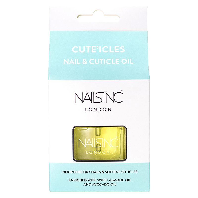 No7 Cuticle Oil 10ml | Compare | Bluewater
