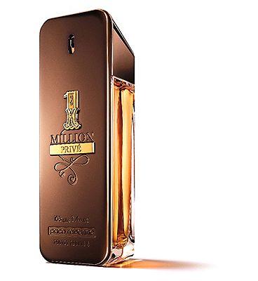 Paco Rabanne 1 Million Priv Eau de Parfum 100ml