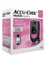 Accu Chek Mobile Accu Chek Boots