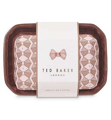 Image of Ted Baker Pretty As A Petal