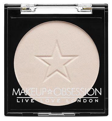 Makeup Obsession Contour Powder C101 Fair.