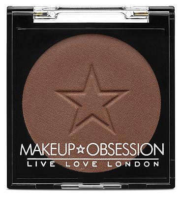 Makeup Obsession Contour Powder C103 Light/Medium.