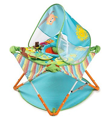 Summer Infant - Pop N  Jump
