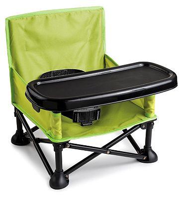 Summer Infant - Pop N Sit
