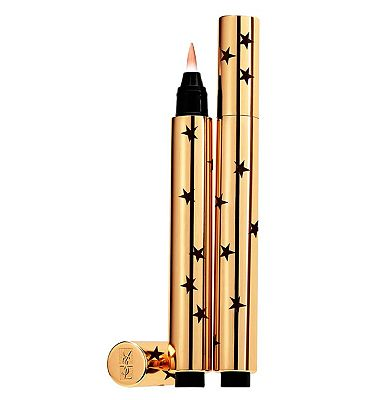YSL Touche Eclat Collector 03 OS