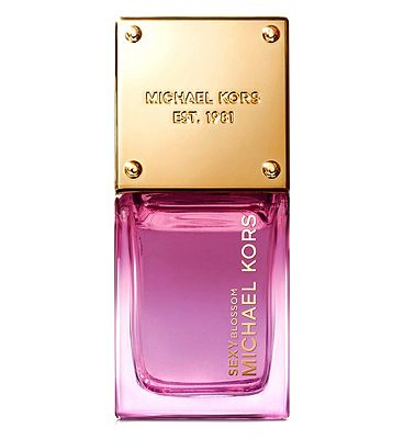 Michael Kors Sexy Blossom EDP 30ml