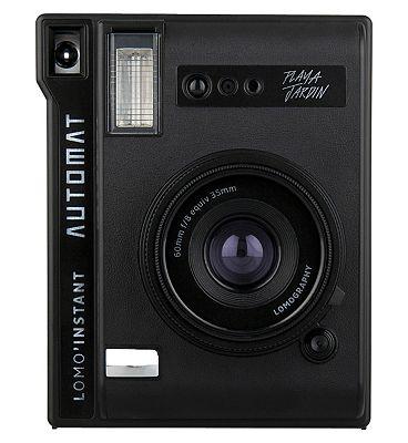 Lomography Lomo'Instant Automat Playa Jardin Camera