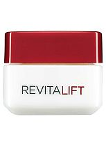 L'Oreal Revitalift Anti Wrinkle and   Firming Day Cream 50ml
