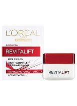 L'Oreal Revitalift Anti-wrinkle and Firming Eye Cream 15ml