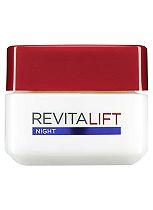 L'Oréal Revitalift Anti-Wrinkle & Firming Night Cream 50ml