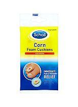 Scholl Corn Foam Cushions - 9 Pack