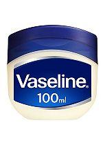 Vaseline Original Pure Petroleum Jelly - 1 x 100g