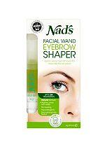 Nad's Facial Wand Kit
