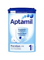Aptamil 1 First Milk Powder 900g