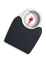Salter Doctors Style Mechanical Scales 145 BKDR