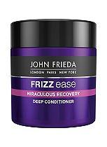 John Frieda Frizz - Ease Miraculous Recovery Pot Strengthening Crème Masque
