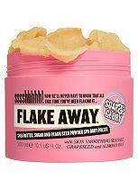 Soap & Glory Flake Away ™ Body Scrub 300ml