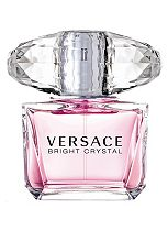Versace Bright Crystal Eau de Toilette 30ml
