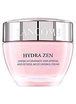 Lancome Hydra Zen Moisturiser Normal Skin 50ml - For All Skin Types, Even Sensitive