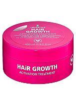 Lee Stafford Hair Growth Treatment 200ml