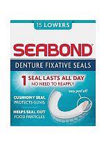 Seabond Original Lowers 15 Pack