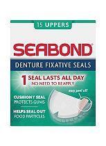Seabond Original Uppers15 Pack