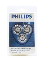 Philips Replacement Shaver Head HQ 8