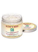 Burt's Bees Bath Crystals, 450g