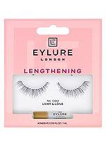 Eylure Naturalite False Eyelashes 080