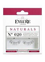 Eylure Naturalites False Eyelashes - Volume (020)