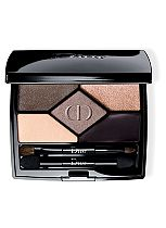 DIOR 5 COULEURS DESIGNER All In One Artistry Palette Eyeshadow