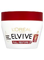 L'Oréal Elvive Full Restore 5 Mask 300ml