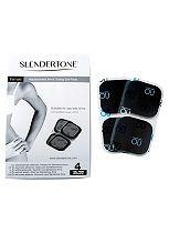 Slendertone System Arm Pads -4 pack
