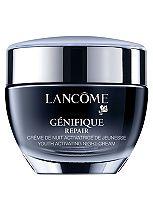 Lancome Genifique Repair Youth Activating Night Cream 50ml