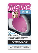Neutrogena® Wave Duo
