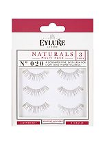 Eylure Naturalites 020 Multi Pack