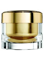 Elizabeth Arden Ceramide Plump Perfect Ultra All Night Repair and Moisture Cream for Face and Throat 50ml