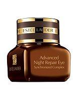 Estee Lauder Advanced Night Repair Eye Synchronized Recovery Complex 15ml